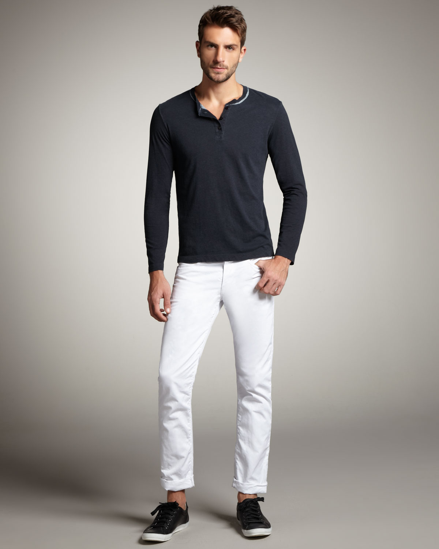 Rafael Lazzini Official Model Site Neiman Marcus