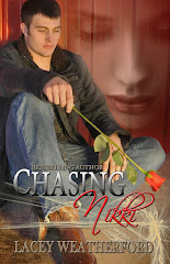 Chasing Nikki: Top 100 Best Book of 2012