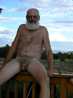 mature hairy gay men - gay naked dads kinky - hairy cock men