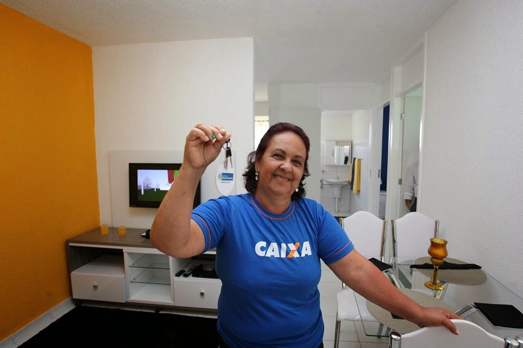 Ana Lucia dos Santos