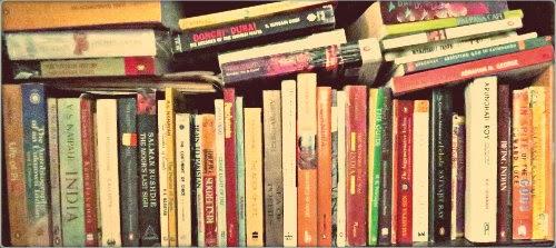 top libros