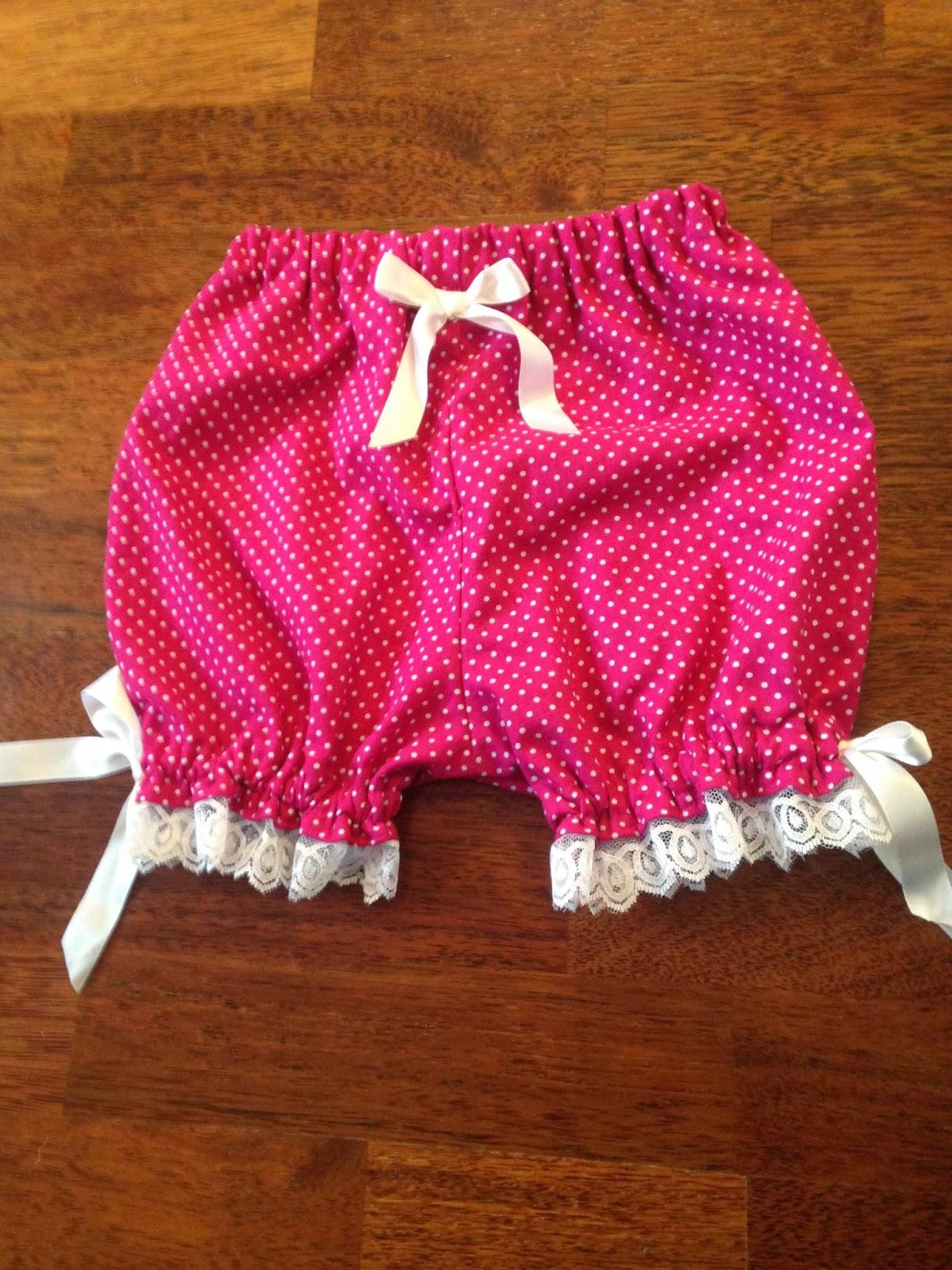 sy shorts