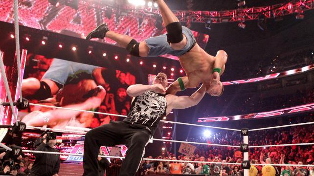 WEW Monday Night RAW - Lundi 15 Octobre 2012 Rawf5