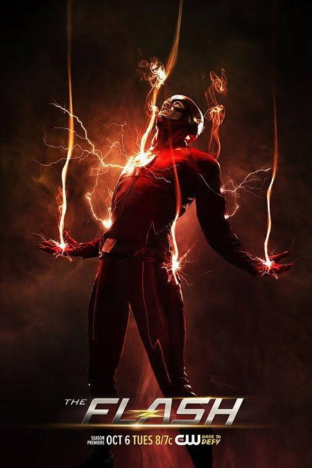 the flash free online episode 15