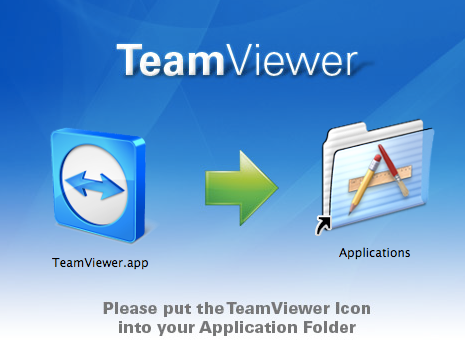 Download teamviewer new version free