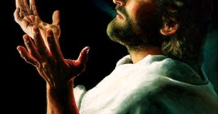 AN LDS SOUL   Contemplating the Gospel of Jesus Christ SlidePlayer The Resume of Jesus Christ