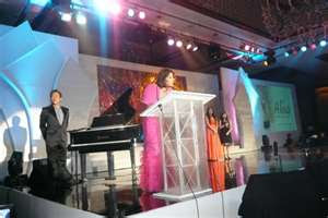 Aliw Awards 2011