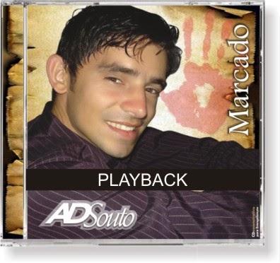 Playback - Marcado