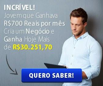http://hotmart.net.br/show.html?a=E2257957I&ap=ef05