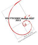 DesignFest2011