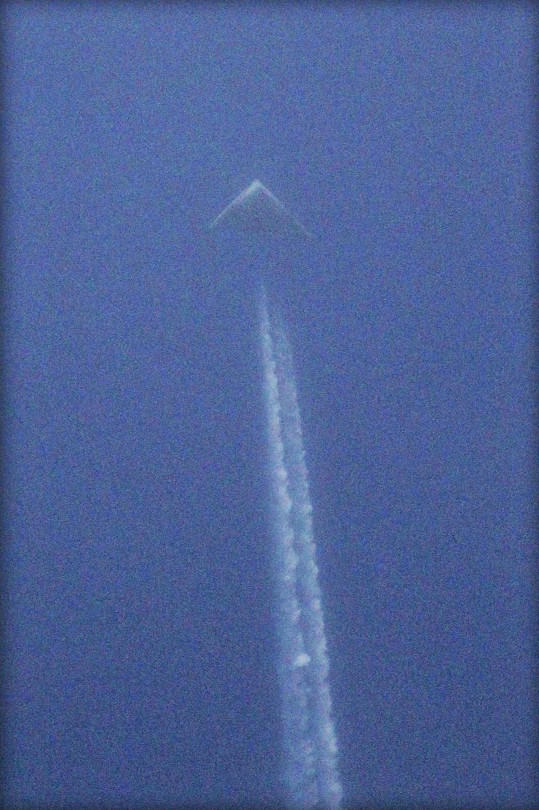 http://1.bp.blogspot.com/-Mw7gcTyPwsg/U0_KraFmAhI/AAAAAAAAWD0/RIqsGL5zRpA/s1600/UFO-pic.jpg