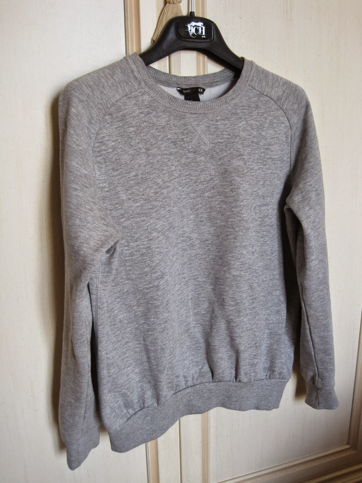 h&m, sweatshirt, shopping, sales