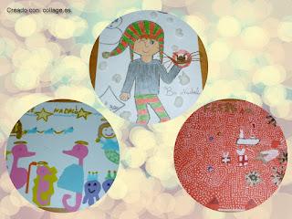 http://www.oblogdemimi.blogspot.com.es/2015/12/resolto-o-concurso-de-postais-de-nadal.html