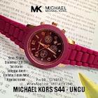 Michael Kors S44
