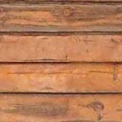 Decorados en madera