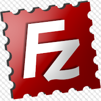 FileZilla 2015 Latest Version 3.10.0 RC1