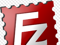 FileZilla 2015 Latest Version 3.10.0 RC1