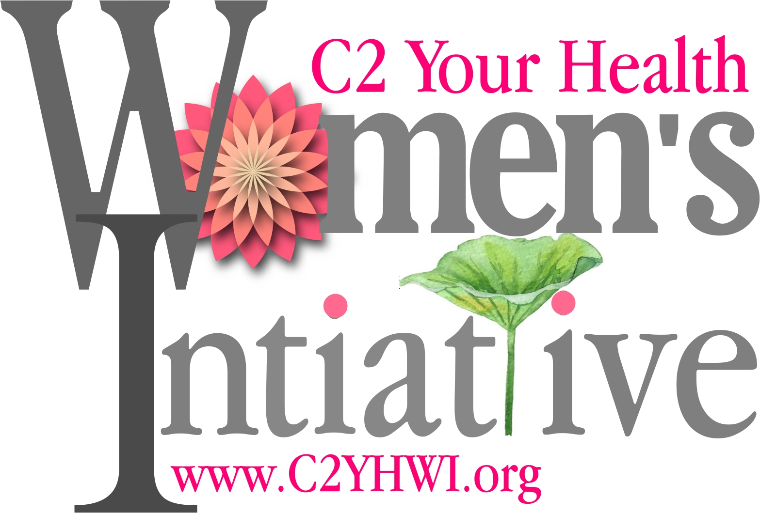 C2 Your Health Women's Initative