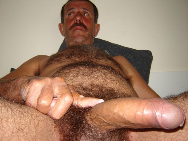 Mature And Hot Gay Men Maduros Pauzudos Filmvz Portal