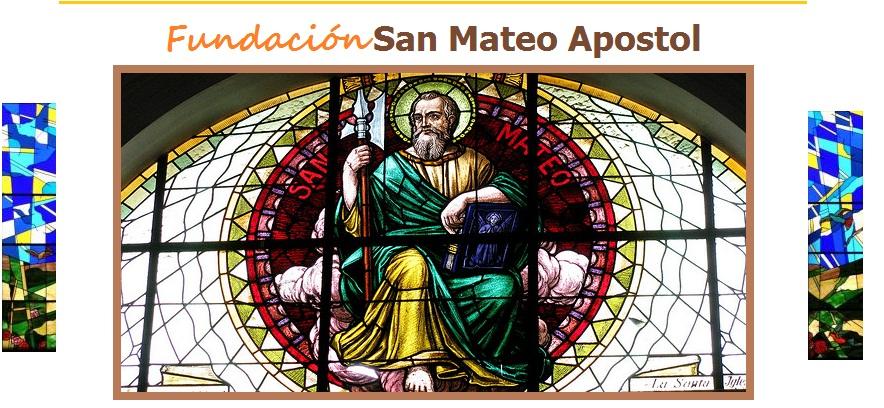 Fundacion San Mateo Apostol
