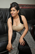 Revathi Chowdary hot photos-thumbnail-3