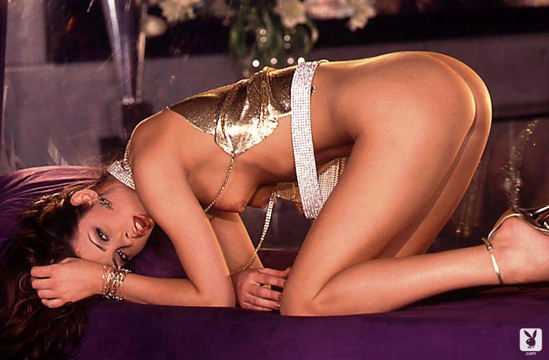 prostituta bootylicious