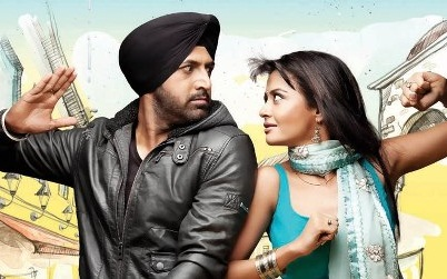 2013 bluray music videos new movie update singh vs kaur 2013 killed