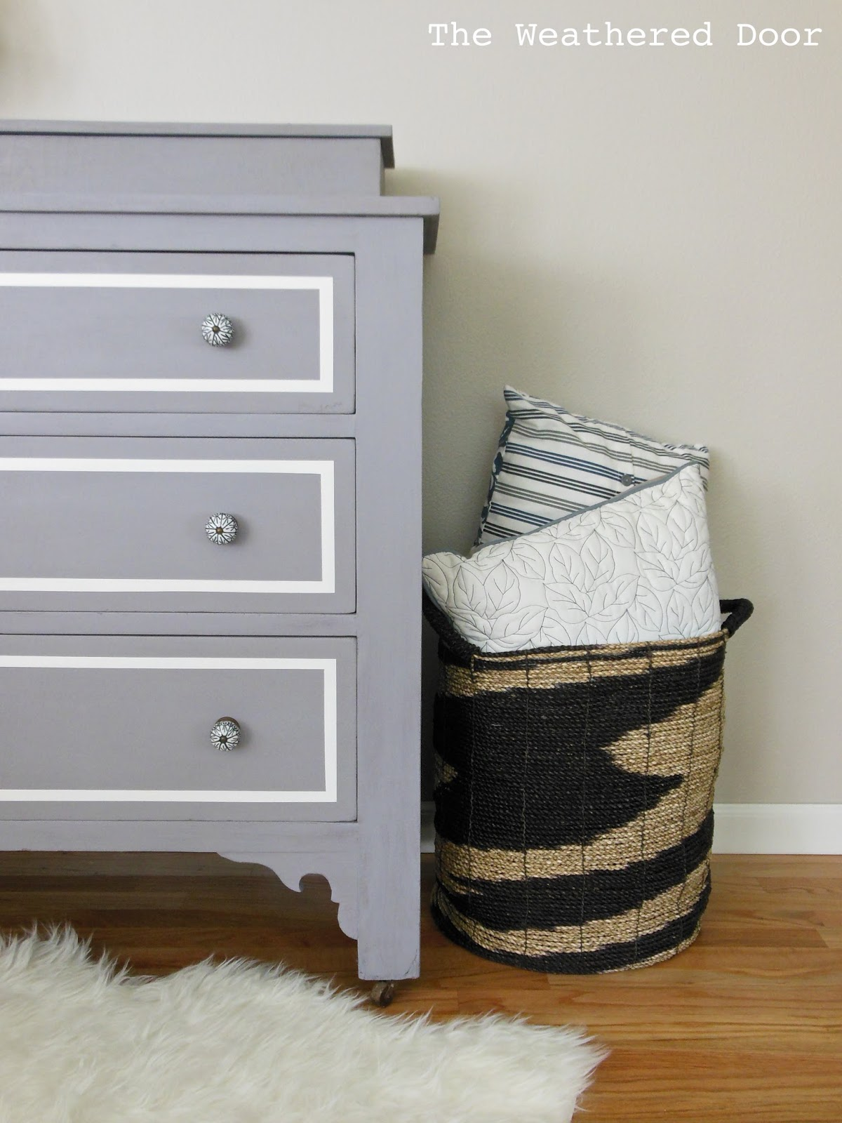 sale dresser group grey dressers rustic for