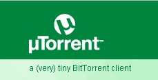 uTorrent Downloading Speed UP v1.0