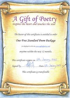 80Th Birthday Poems for Mom http://birthdaygifts99.blogspot.com/2011 ...