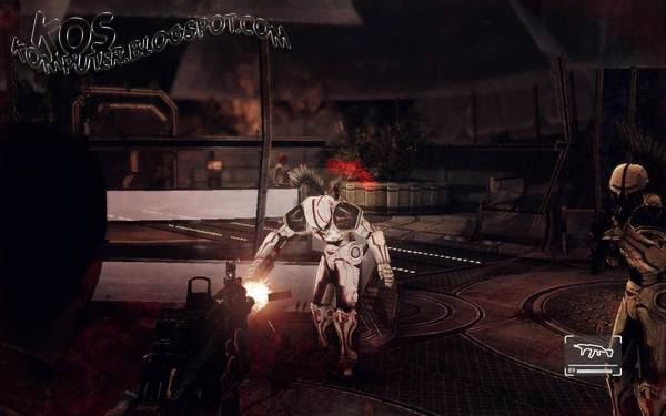 afterfall insanity extended edition pc download