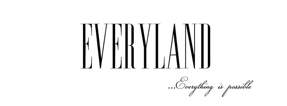 Everyland