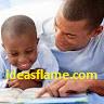 Ideasflame.com