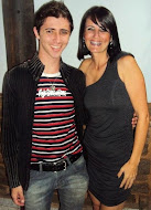 ADAL and Regiane Namorato