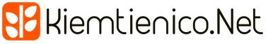 Kiếm tiền từ đầu tư ICO, giới thiệu các dự án nhận coin free, coin airdrop, bounty