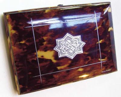 Bambole VESTITI BAMBOLE Scarpe Zoccoli Blu 4 cm di lunghezza Heless 2010....