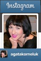 http://instagram.com/agatakorneluk#