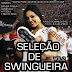 Seleção De Swingueira CD - Pra Paredão Volume 02 - 2014