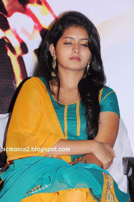 Actress Reshmi Menon Latest Cute hot Photo Gallery