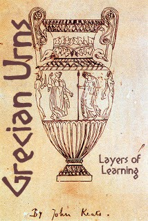 ode on a grecian urn critical analysis Critical theory  english periods  ode to a nightingale by john keats: summary and analysis bachelorandmaster,  ode on a grecian urn: summary and analysis.