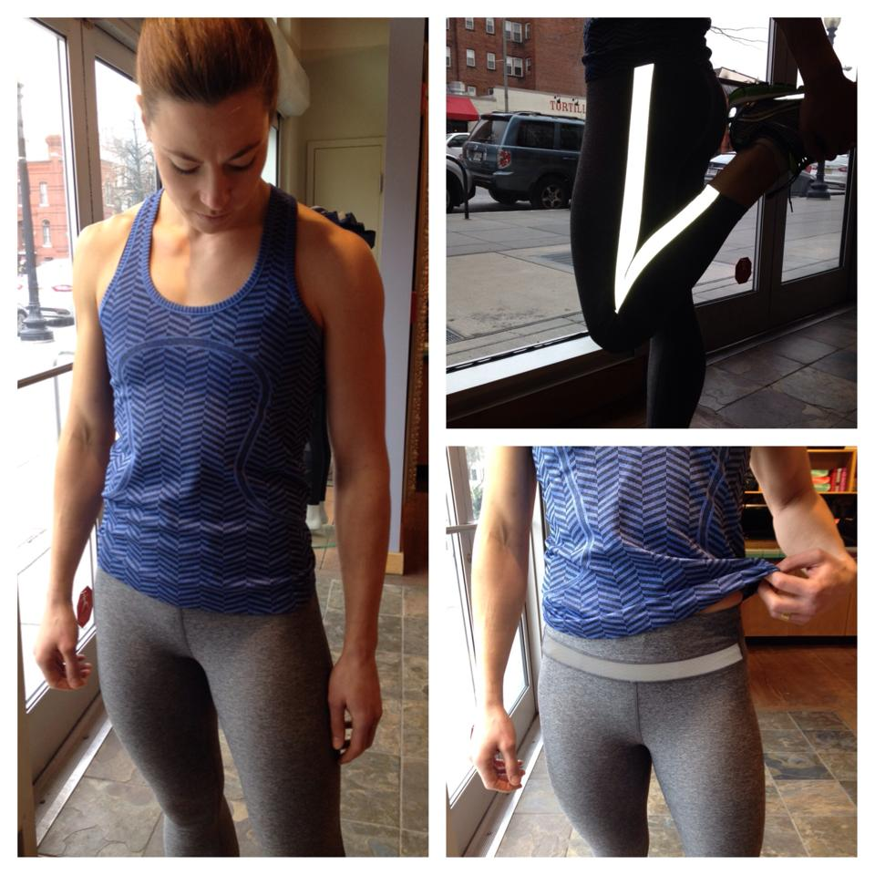 lululemon light-speed-tight swiftly-tank