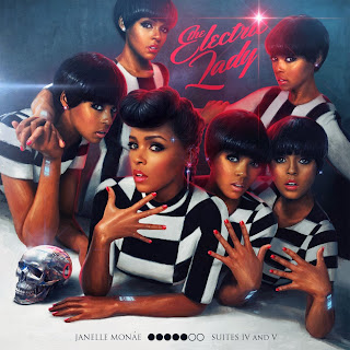 http://www.d4am.net/2013/11/janelle-monae-electric-lady.html