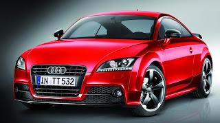 [Resim: Audi+TT+S-Line+Competition+1.jpg]