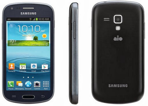 manual source download guide manual pdf free samsung galaxy amp sgh rh sourcemanual blogspot com Samsung Owner's Manual Samsung Owner's Manual