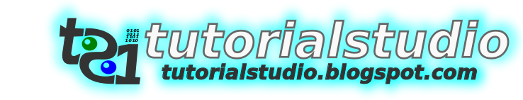 Tutorial Studio
