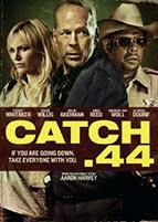 Phim Truy Lùng 44