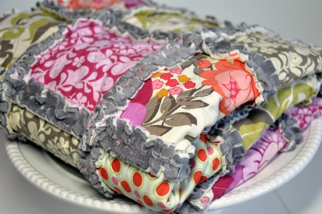 Mia Dolce Originals Modern Quilts And Diy Projects Meadowsweet