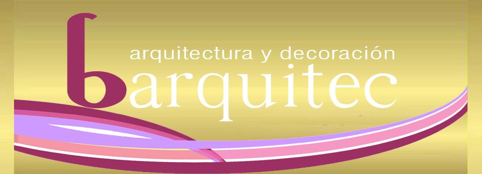 barquitec