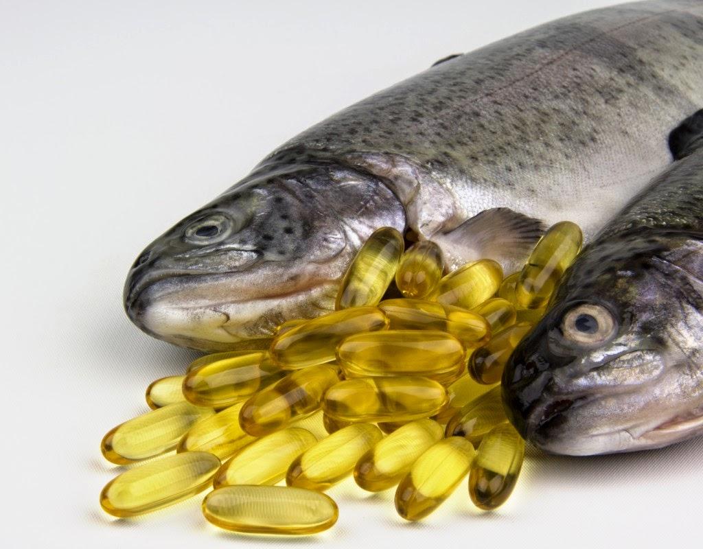 Aliments Utiles pour éviter la Perte de Mémoire
