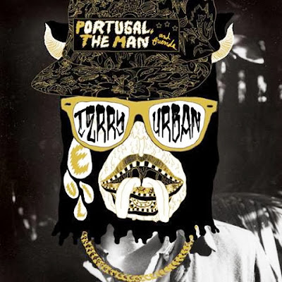 Portugal.The Man - Modern Jesus